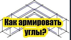 395db32f1621e9ab01a7a011695aeb1a